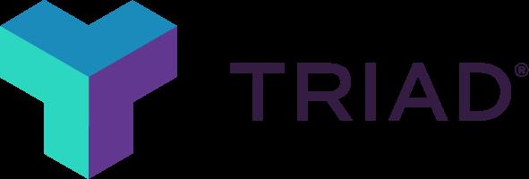 triad 2019
