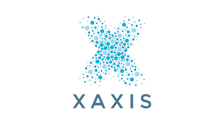 Xaxis Names David Kaye as VP, Client Engagement   GroupM
